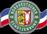 Norddeutscher Schützenbund (NDSB)
